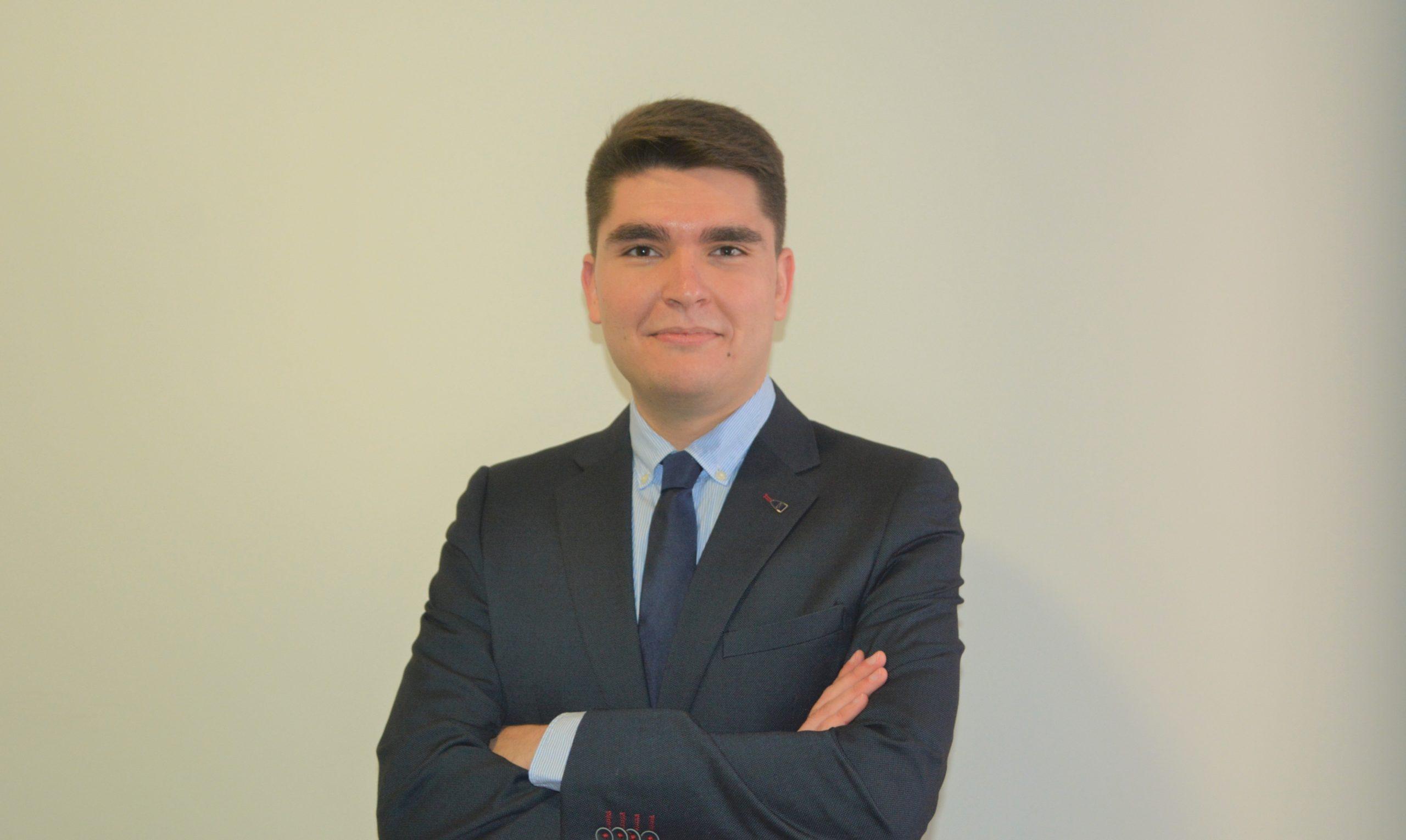 Iago Docamiño