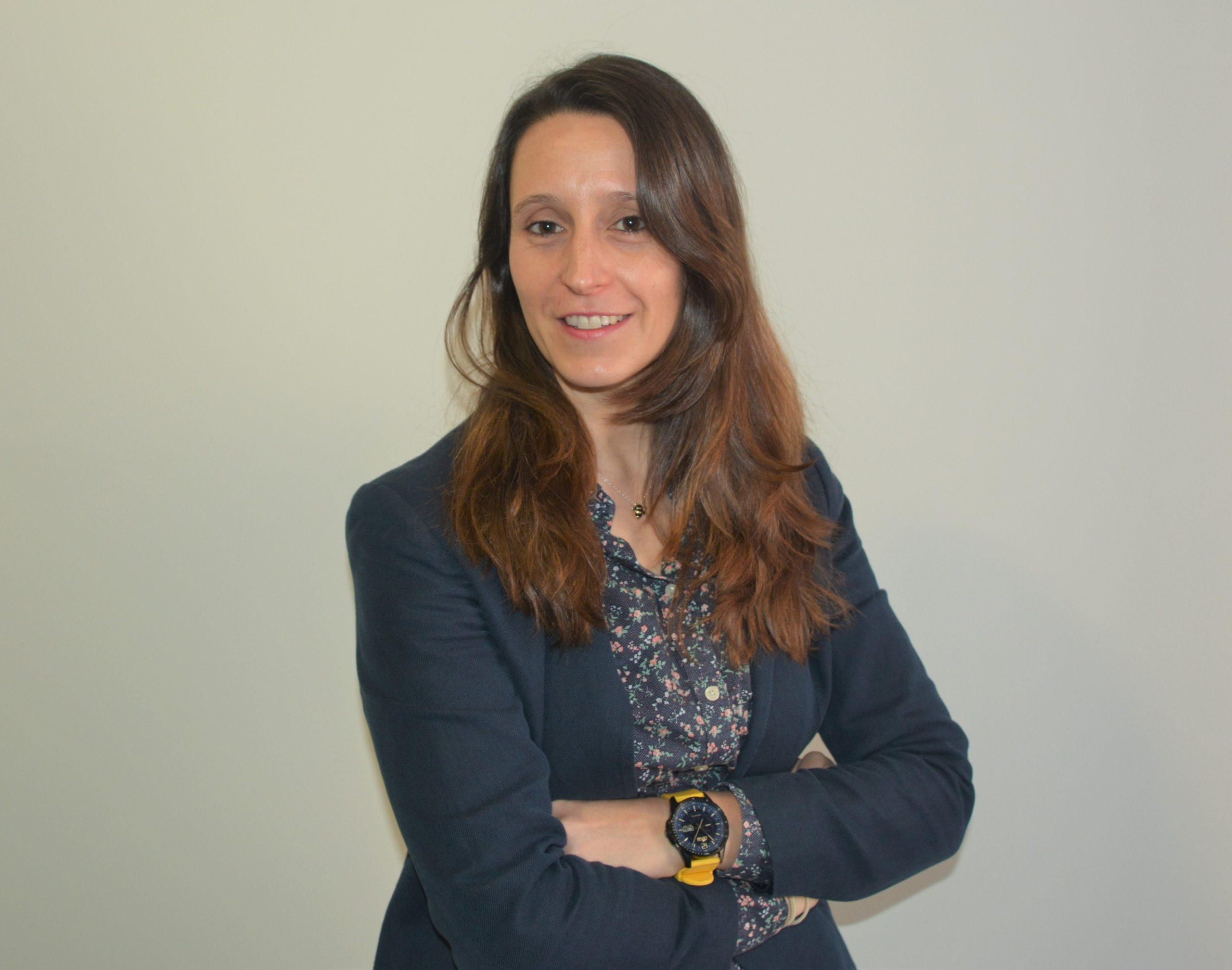 Raquel Simarro